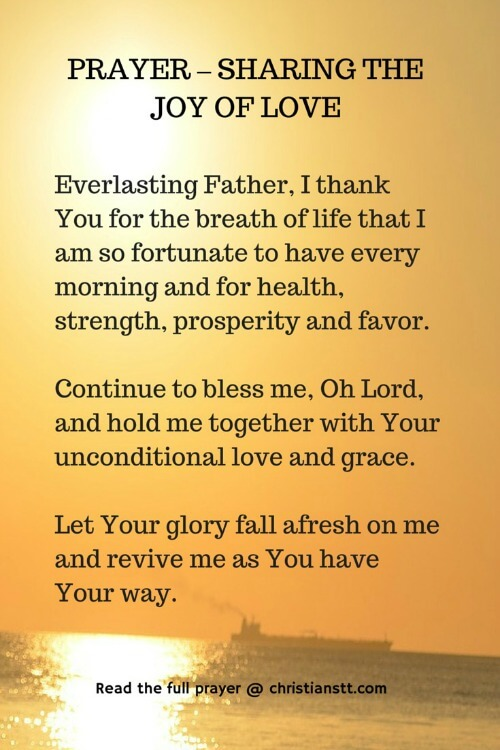 PRAYER-–-SHARING-THE-JOY-OF-LOVE