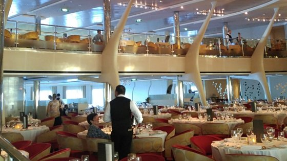 rsz_the_ships_dining_room