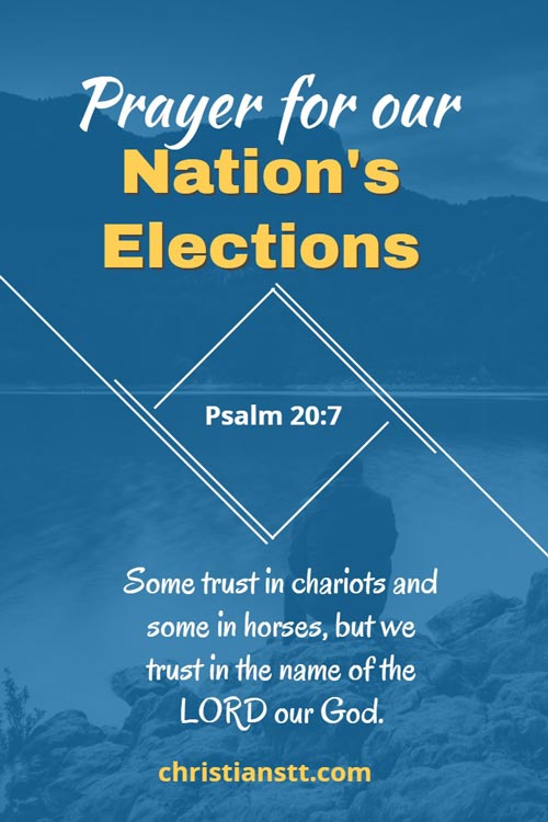 prayer-for-nations-elections-pin