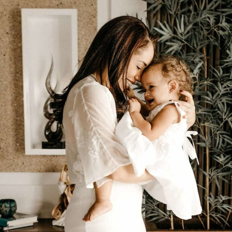 Prayer to Bless Mothers on Mother's Day – Praying for mom