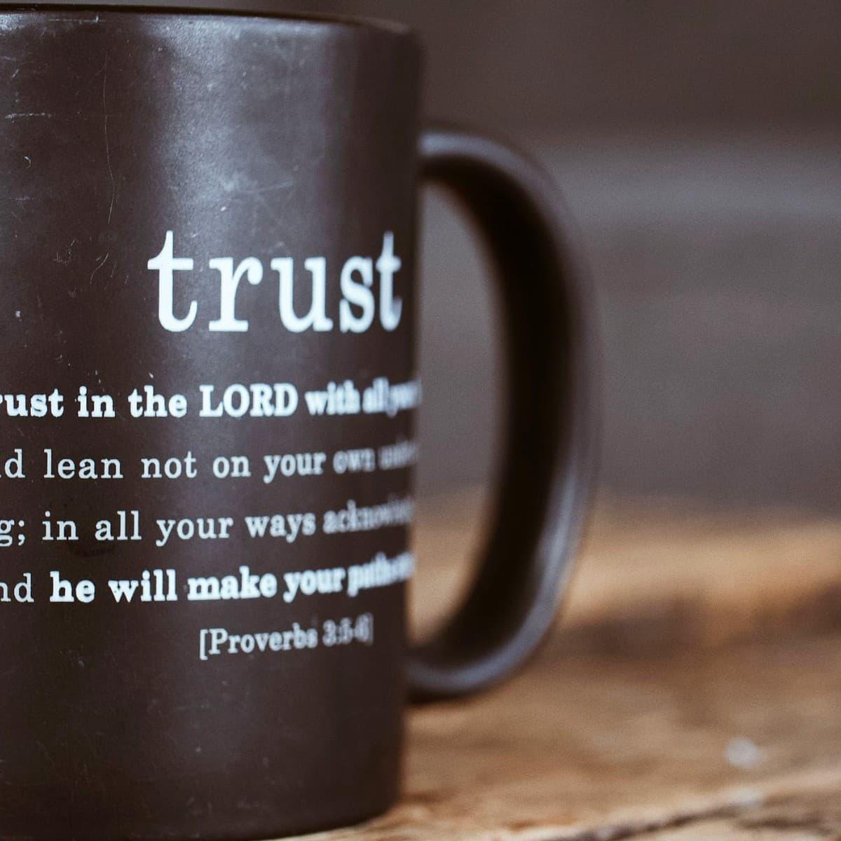 Prayer: God Has The Final Say