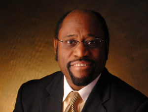 Myles Munroe – Don't Be Afraid of Death