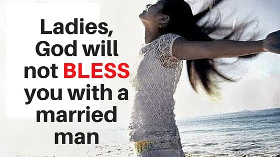 ladies_god_will_not_bless_you_with_a_married_1