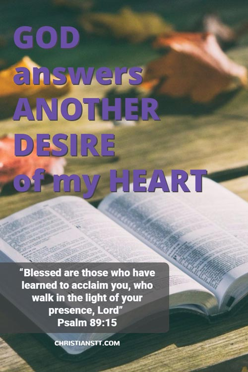 god-answers-another-desire-of-my-heart