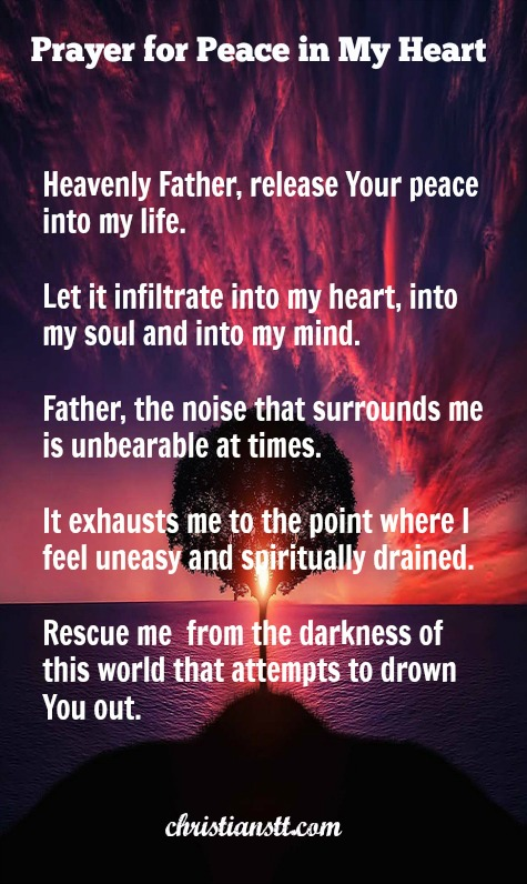 prayer_for_peace_of_mind