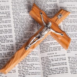 Prayer – That Family Prayer Be Instilled in Every Home