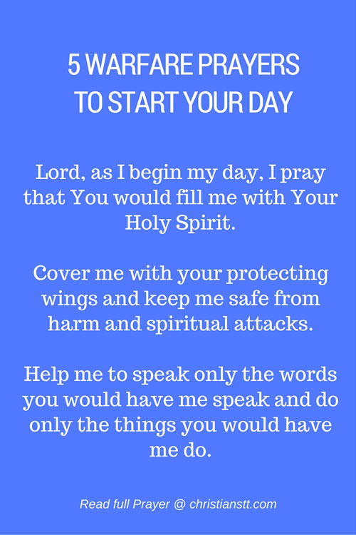 5 powerful warfare prayers to start your day morning prayers father's day clip art graphics father's day clip art free download