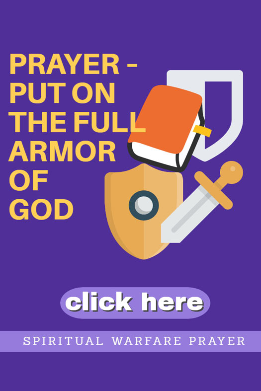 Prayer-Put-on-the-full-Armor-of-God-pin