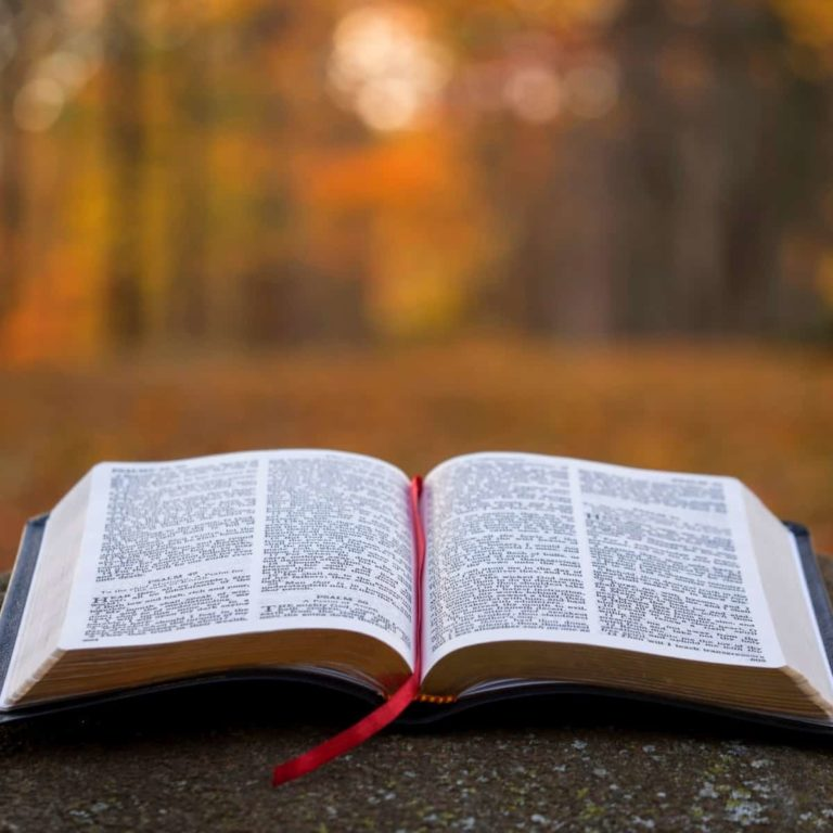 5 Morning Prayers To Fire-up Your Day