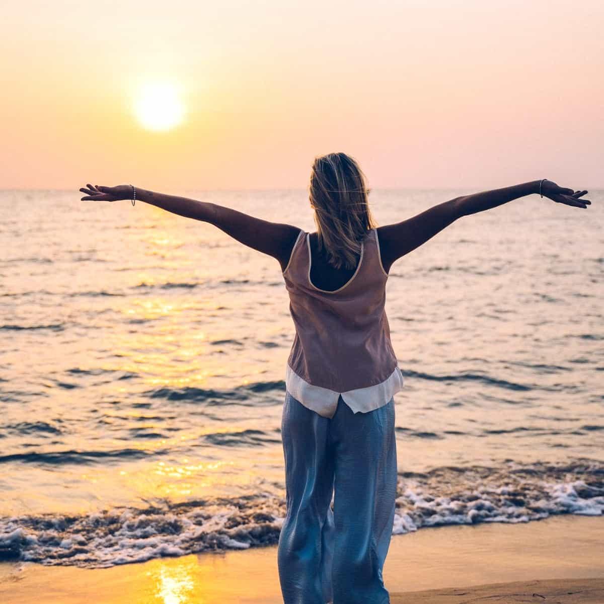 Prayer to Renew Your Mind