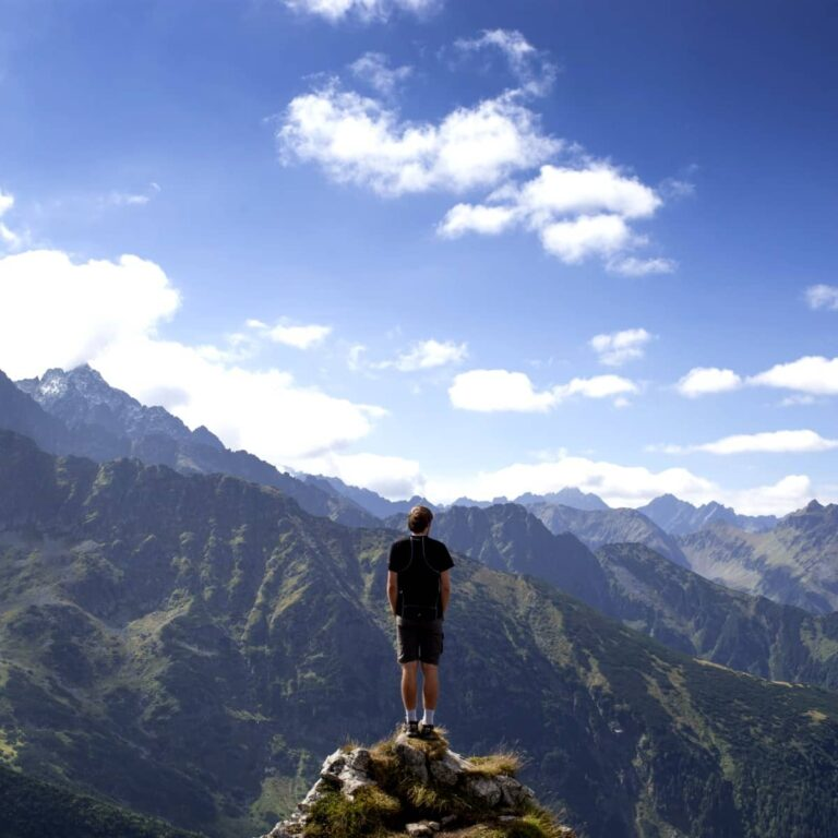 Prayer To Overcome Limitations in Your Relationship with God